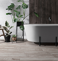 Tile Stores UK | Tile Suppliers & Distributors | CTD Wall & Floor Tiles