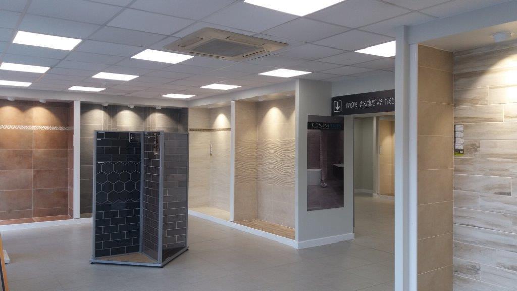 Tiles Stockton Tile Shop Amp Trade Centre Ctd Tiles