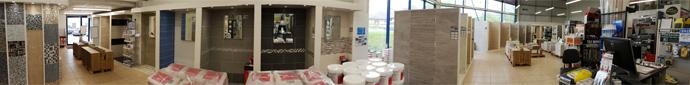 Basingstoke Tile Showroom