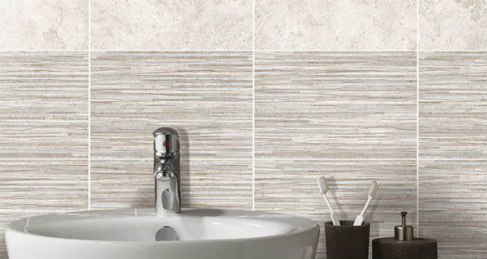 Tanami Wall Tiles