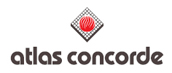 Stockists of Atlas Concorde Tiles