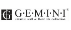 Stockists of Gemini Tiles Kilmarnock