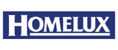 Stockists of Homelux Tile Trim wimbledon