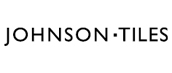 Stockists of Johnson Tiles blackpool