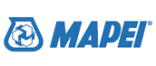 Stockists of Mapei Tile Fixing wimbledon