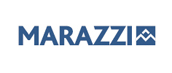 Stockists of Marazzi Tiles Fakenham