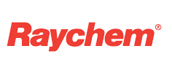 Stockists of  Raychem Underfloor Heating highwycombe