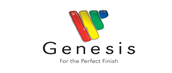 Stockists of Genesis highwycombe