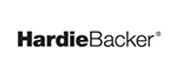 Stockists of Hardie Backer wimbledon