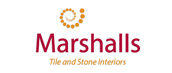 Stockists of Marshalls highwycombe