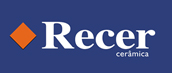 Stockists of Recer Tiles Nottingham