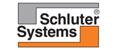 Stockists of Schluter Systems  wimbledon