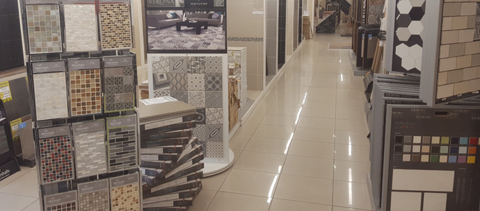 Kitchen Tiles High Wycombe tiles high wycombe - tile shop & trade centre | ctd tiles