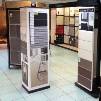 Tiles Leeds - Tile Shop & Trade Centre | CTD Tiles