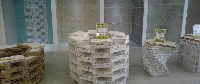ctd tile showroom tonbridge