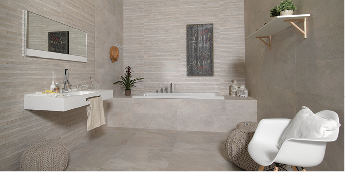 Gemini Nature Tile Range