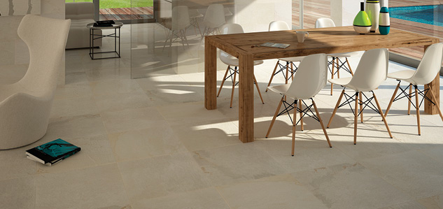 Rainforest tile range image