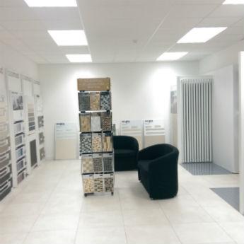 Tiles woking tile shop trade centre ctd tiles - Interior design tiles showroom ...