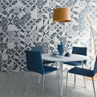 Tile Showroom Portrack Lane Stockton Ceramic Tile