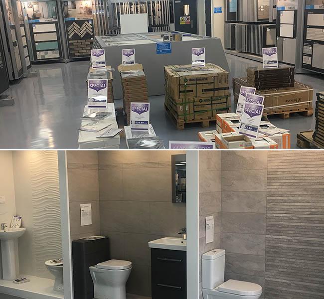 ctd macclesfield tile showroom