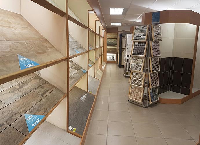 Tiles Newbury Tile Shop Amp Trade Centre Ctd Tiles