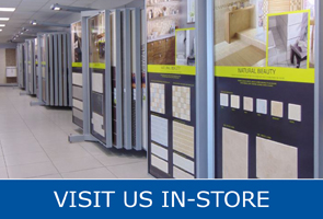Visit us in store CTD Tiles - picture