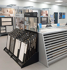 Tile Stores UK | Tile Suppliers & Distributors | CTD Wall