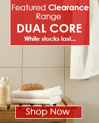 dual core featured clearance range