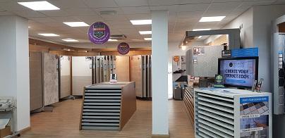 Tiles Glasgow Tile Shop Amp Trade Centre Ctd Tiles