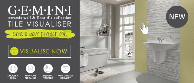 Bathroom Design Visualiser the arrival of the ctd gemini tile visualiser