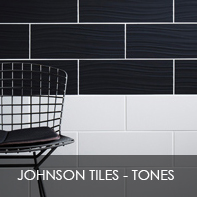 johnson tiles tones collection