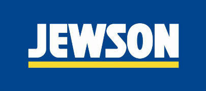 Jewson at CTD Royston