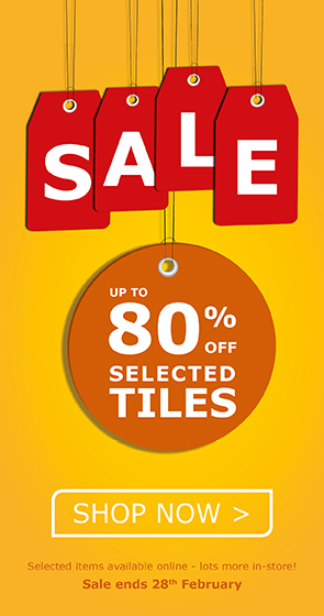 ctd tiles february sales online and instore- image