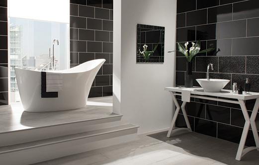 Bathroom Design Visualiser gemini tile visualiser – through the eye of a lens.