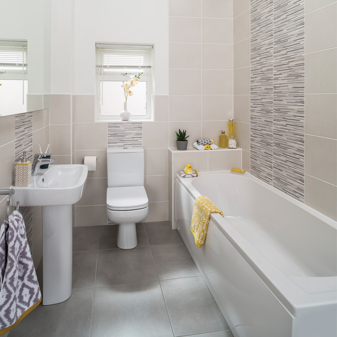 Bathroom Tiles Johnson new in this week – johnson tiles touchstone tile range