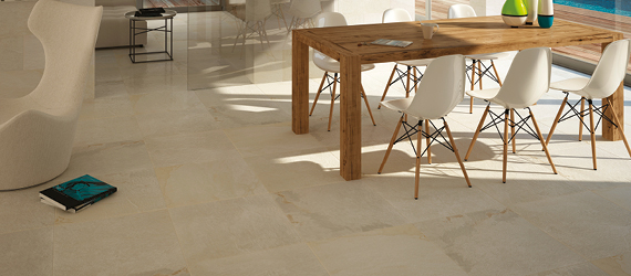 Rainforest  by GEMINI from CTD Tiles