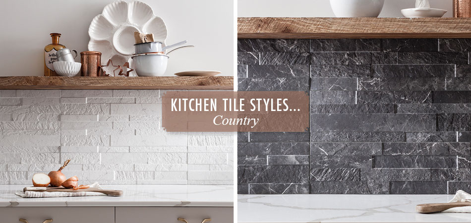10 Kitchen Wall Tile Styles Modern Kitchen Wall Tiles Ideas