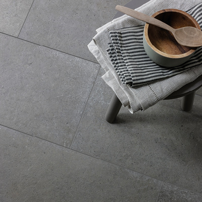 Picture of Realstone Rain floor tiles