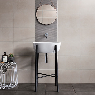 Picture of Cement Tech Mini wall tiles