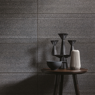 Picture of Stix textured wall tiles