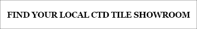 Click to find your local CTD showroom