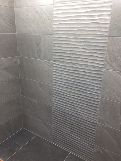 New Gemini Tile Studio Hampton