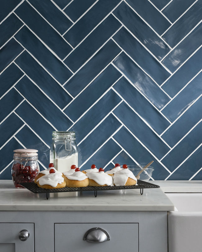 NEW IN - Wall and Floor Tiles