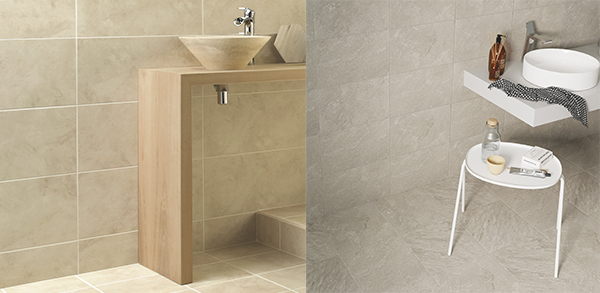 Groovy Tile Ideas For Small Bathrooms Interior Design Ideas Oteneahmetsinanyavuzinfo
