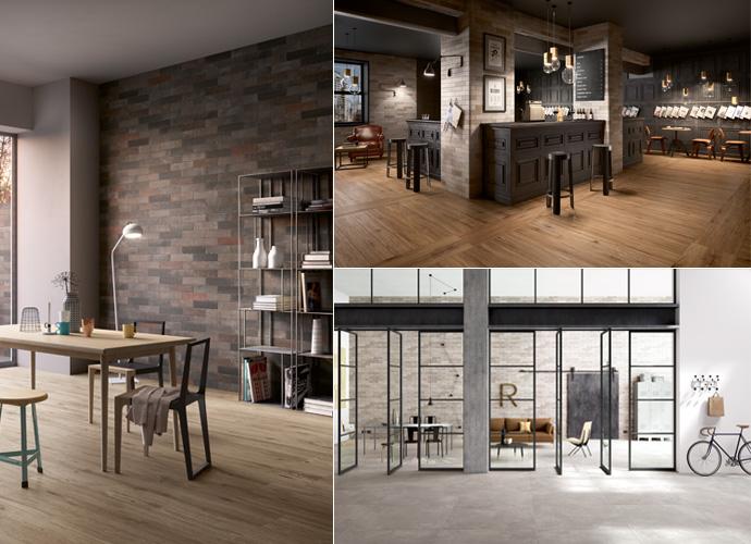 Brick Tiles 4 Ways To Style Our New Terramix Brick