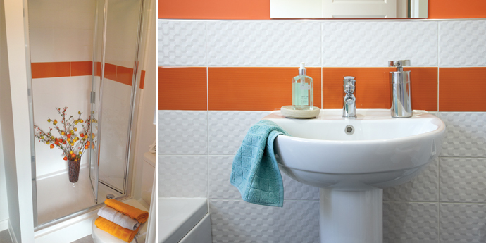 Bathroom Tiles Johnson johnson tiles vivid wall tile range exclusive to ctd