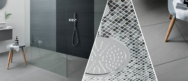 Wet Room Tiles How To Choose Non Slip Tiles For A Wetroom