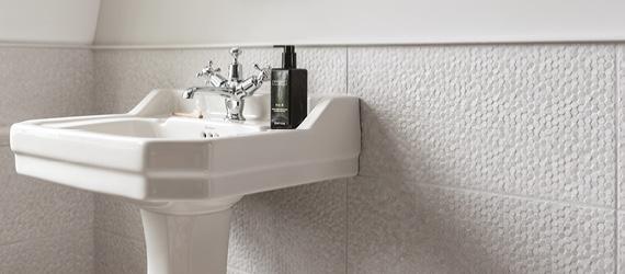 Tile Ideas For Small Bathrooms Bathroom Tiles Ideas For Small Bathrooms