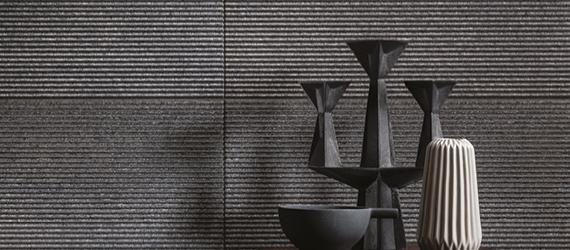 Black Tile Ideas Dare To Go Dark