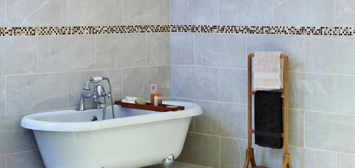 Johnson Tiles Imitations Tiles